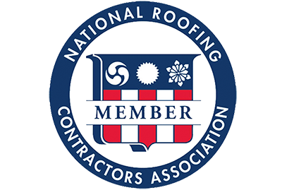 Premier Home Renovations Hamilton Roofing Contractor Hamilton Roofing Contractor Nj Hamilton Roofing Contractor New Jersey Hamilton 08610 26