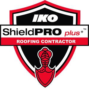 Premier Home Renovations Hamilton Roofing Contractor Hamilton Roofing Contractor Nj Hamilton Roofing Contractor New Jersey Hamilton 08610 293