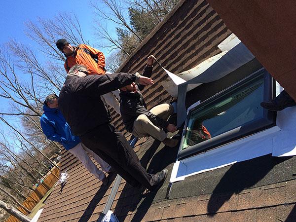 Premier Home Renovations   Hamilton Roofing Contractor   Bethlehem Roofing  Contractor