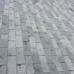 Premier Home Renovations - Hamilton Roofing Contractor - Bethlehem Roofing Contractor