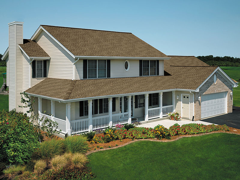 Premier home renovations monroe new jersey monroe roofing contractor monroe roofing for Northern virginia roofing and exteriors