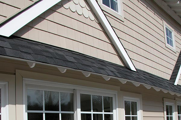 coopersburg-siding-contractor-pa-18036-coopersburg-pa-siding-contractor-01