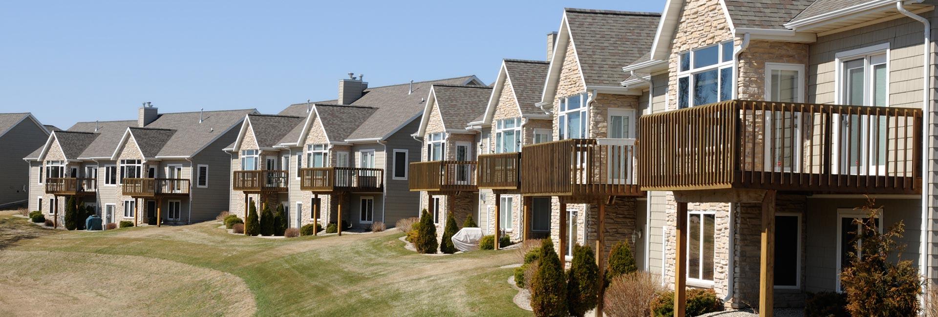 Premier Home Renovations - Hamilton Roofing Contractor - Bethlehem Roofing Contractor