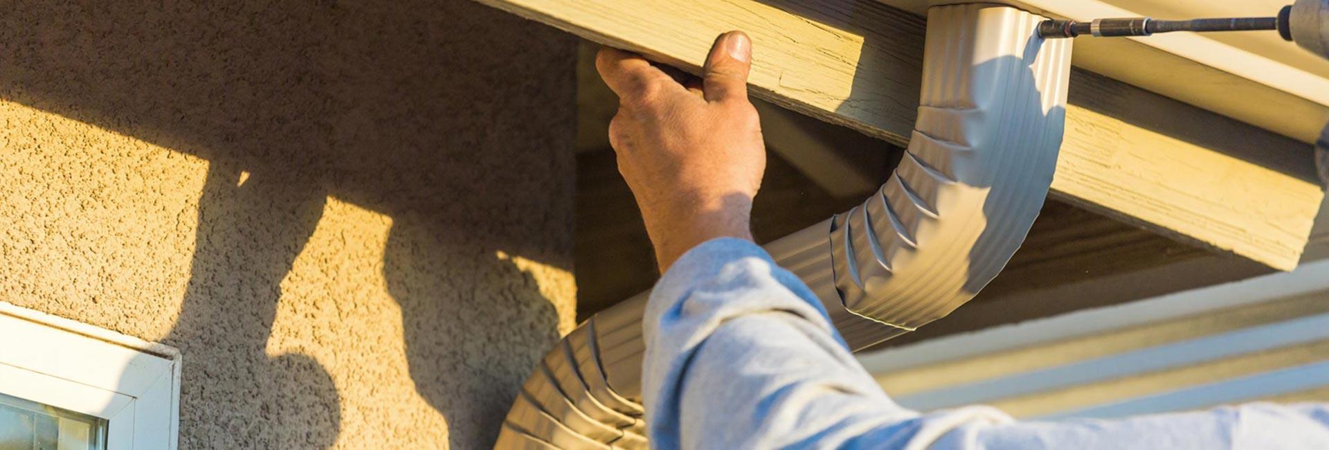 Premier Home Renovations Hamilton Roofing Contractor Hamilton Roofing Contractor Nj Hamilton Roofing Contractor New Jersey Hamilton 08610