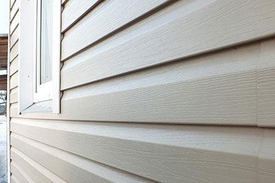Residential Properties Premier Home Renovations
