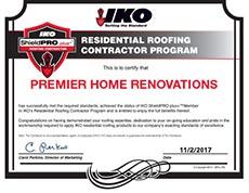 Premier Home Renovations Hamilton Roofing Contractor Hamilton Roofing Contractor Nj Hamilton Roofing Contractor New Jersey Hamilton 08610